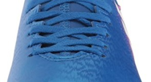 Review: Adidas Kids X 16.3 Soccer Cleat