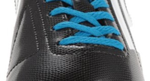 Review: Adidas Performance Conquisto Soccer Cleat