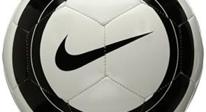 Review: Nike Aerow Team Soccer Ball