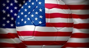 A Brief History of Soccer in the United States