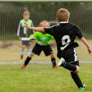 Best Portable Goals for Youth Soccer