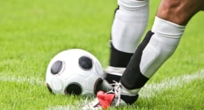 Best Shin Guards for Soccer