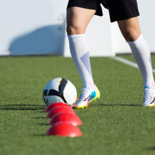 Best Soccer Training Equipment (2019): Our Reviews Of The Top Aids To Use