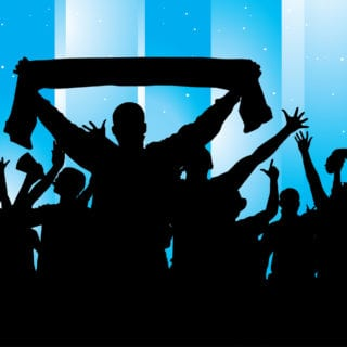 Everything You Ever Wanted to Know About Soccer Scarves