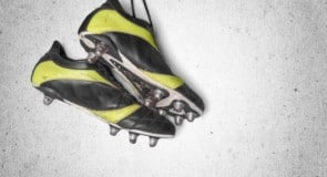 How Are Soccer Cleats Different Than Other Sports' Cleats?