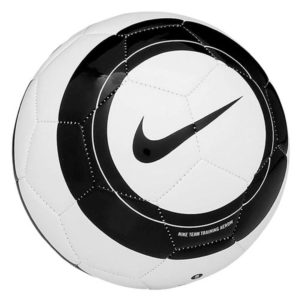 Review: Nike Aerow Team Soccer Ball