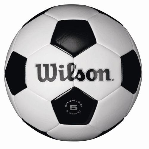 Wilson Traditional