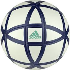 Review: Adidas MLS Glider Soccer Ball