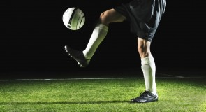 Best Soccer Balls For Juggling