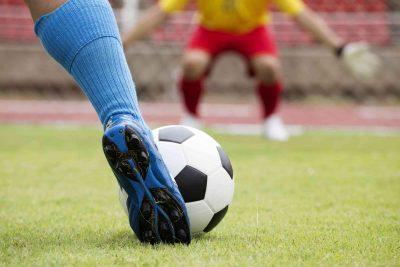 Best Soccer Balls For The Money