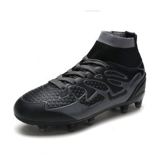 DREAM PAIRS Athletic Soccer Cleats