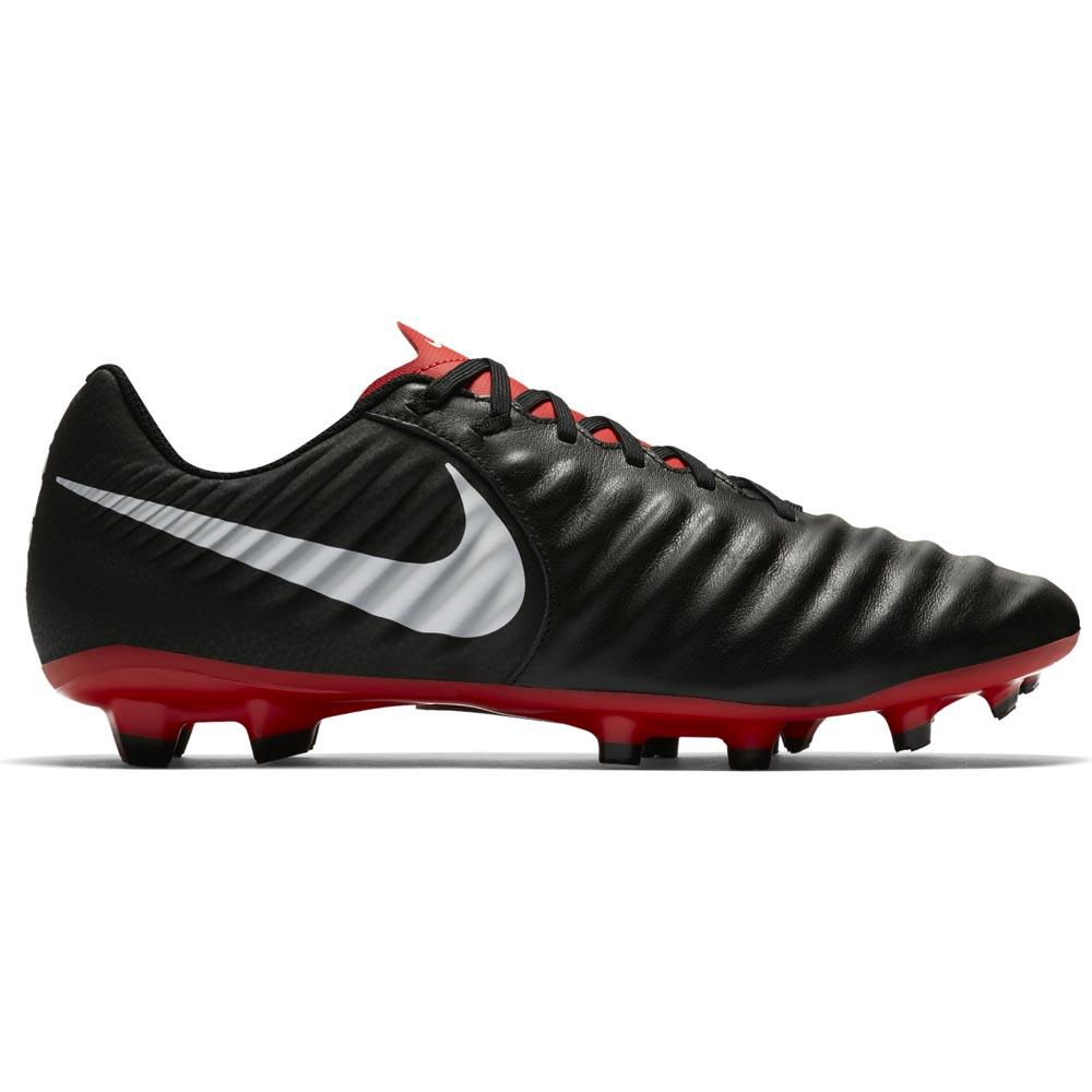 Nike Tiempo Legend VII Academy Firm Ground Soccer Cleats