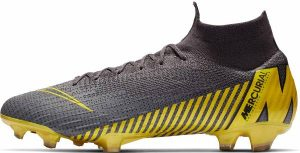 Most Comfortable Soccer Cleats
