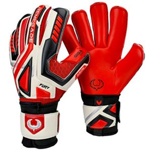 Renegade GK Fury Goalie