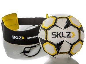 SKLZ Star-Kick Touch Trainer
