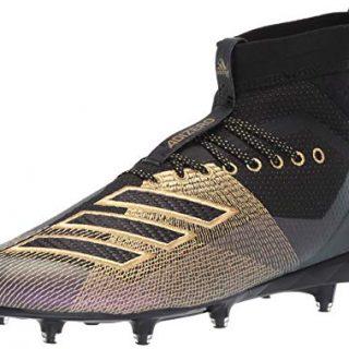 Review: Diadora Capitano Soccer Shoe