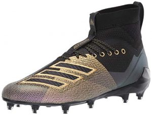 adidas Adizero 8.0 Sk Football Shoe
