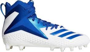 adidas Freak X Carbon Mid Football Shoe