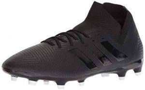 adidas Men's Nemeziz 18.3 Firm Ground Soccer Shoe