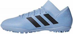 adidas Originals Men's Nemeziz Messi Tango 18.3 Turf Soccer Shoe